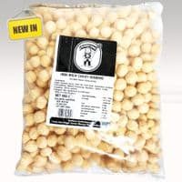 IRON BREW CHEWY BONBONS 3KG